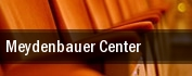 Meydenbauer Center tickets