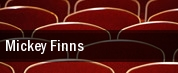 Mickey Finns tickets