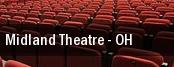 Midland Theatre tickets