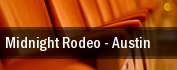 Midnight Rodeo tickets