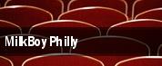 MilkBoy Philly tickets