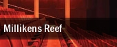 Millikens Reef tickets