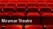 Miramar Theatre tickets