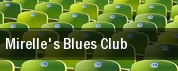 Mirelle's Blues Club tickets