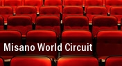 Misano World Circuit tickets