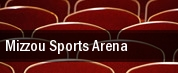 Mizzou Sports Arena tickets