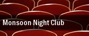 Monsoon Night Club tickets