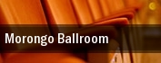 Morongo Ballroom tickets