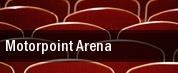 Motorpoint Arena tickets