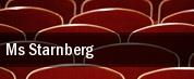 MS Starnberg tickets