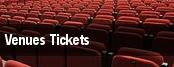 Nancy and David Bilheimer Capitol Theatre tickets