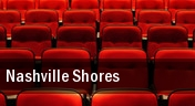 Nashville Shores tickets