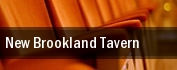 New Brookland Tavern tickets