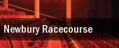 Newbury Racecourse tickets
