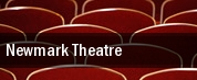 Newmark Theatre tickets