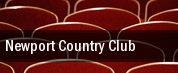 Newport Country Club tickets