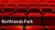 Northlands Park tickets