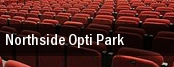 Northside Opti Park tickets