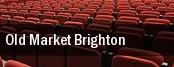 Old Market Brighton tickets