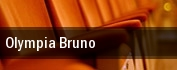 Olympia Bruno tickets