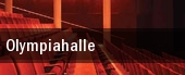 Olympiahalle tickets