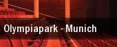 Olympiapark tickets