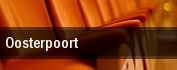 Oosterpoort tickets