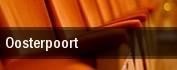 Oosterpoort tickets