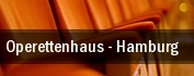 Operettenhaus tickets