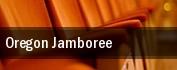 Oregon Jamboree tickets