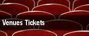 Ovation Hall at Ocean Resort Casino tickets
