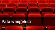 PalaEvangelisti tickets