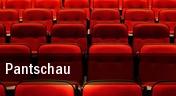 Pantschau tickets