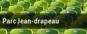 Parc Jean tickets
