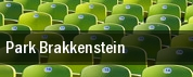 Park Brakkenstein tickets