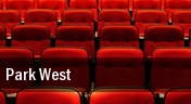 Park West tickets