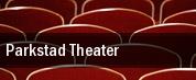 Parkstad Theater tickets