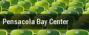 Pensacola Bay Center tickets