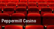 Peppermill Casino tickets