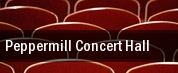 Peppermill Concert Hall tickets