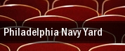 Philadelphia Navy Yard tickets