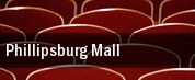 Phillipsburg Mall tickets