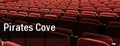 Pirates Cove tickets