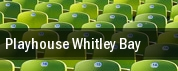 Playhouse Whitley Bay tickets