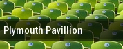 Plymouth Pavillion tickets