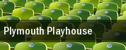 Plymouth Playhouse tickets