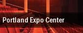 Portland Expo Center tickets