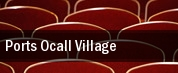 Ports O'Call Village tickets