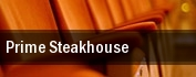 Prime Steakhouse tickets