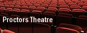 Proctors Theatre tickets